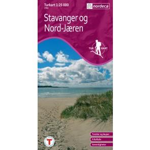 Stavanger og Nord-Jæren