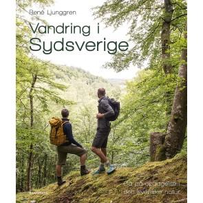 Vandring i Sydsverige
