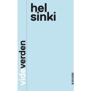 Vide Verden Helsinki