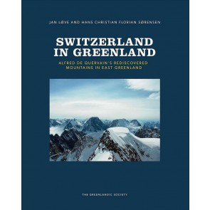 Switzerland in Greenland