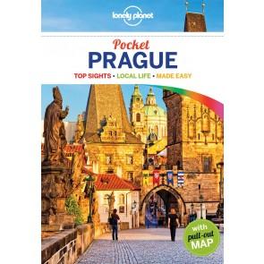 Prague - udkommer slut november