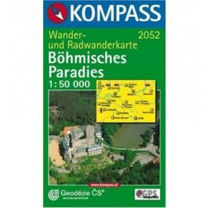Böhmisches Paradies - udsolgt (ingen dato)