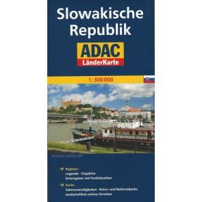 Slowakisches Republik