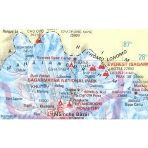Khumbu Himal