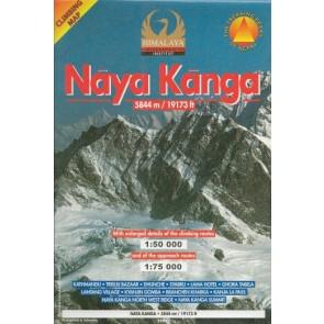 Naya Kanga