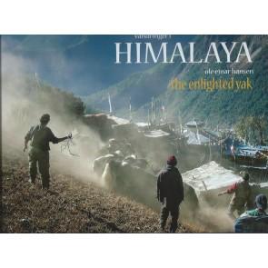 Vandringer i Himalaya