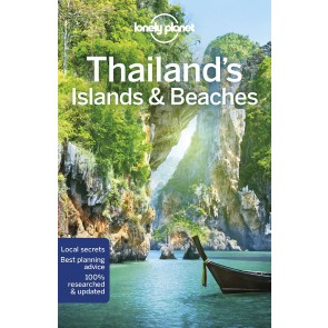 Thailand´s Islands & Beaches