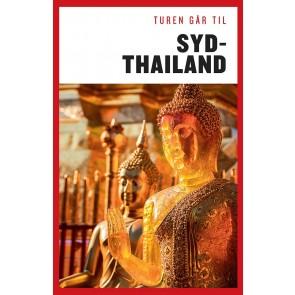 Sydthailand