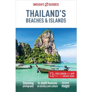 Thailand´s Beaches & Islands