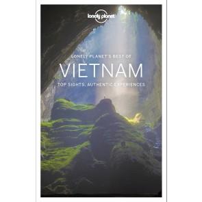 Best of Vietnam