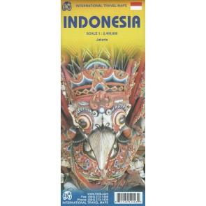Indonesia (Jakarta)