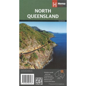 North Queensland