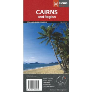 Cairns and Region