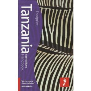 Tanzania Handbook
