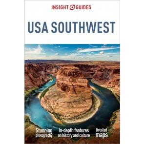 USA Southwest