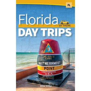 Florida Day Trips by Theme