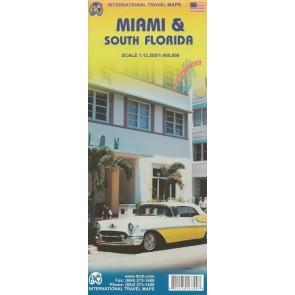 Miami & South Florida