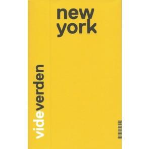 Vide Verden New York