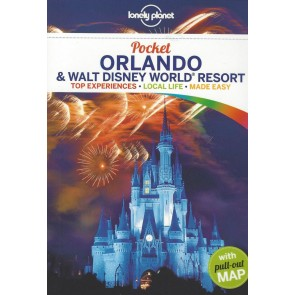 Orlando & Walt Disney World Resort