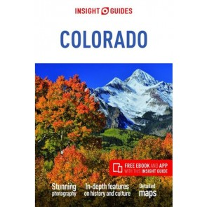 Colorado -  - udkommer januar 2021