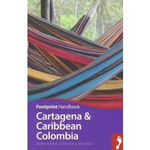 Cartagena & Caribbean Colombia