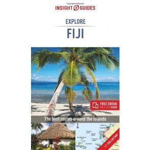 Explore Fiji