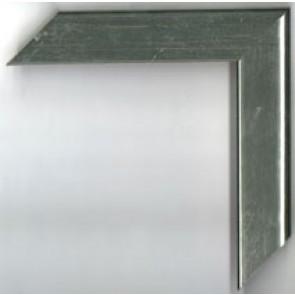 Aquarelle, Træprofil, Sølv 32 mm (refnr: 40780)