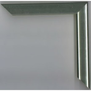 Cassetta træliste, nr 5772-03, 20 mm