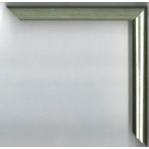 Bomberino træliste, nr 2617-03, 17 mm