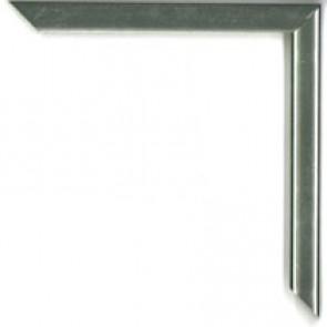 Cassetta træliste, nr 175-03, 15 mm
