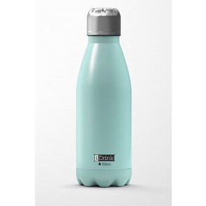 Termoflaske 350 ml Green Mint