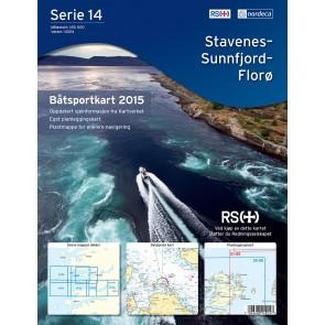 Stavenes-Sunnfjord-Florø