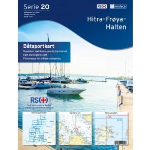 Hitra-Frøya-Halten