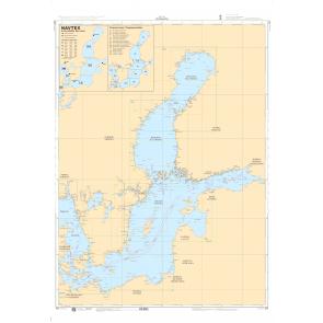 2 Östersjön