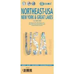 Northeast USA 5
