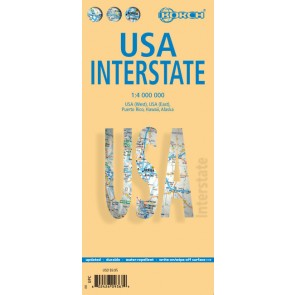 USA Interstate
