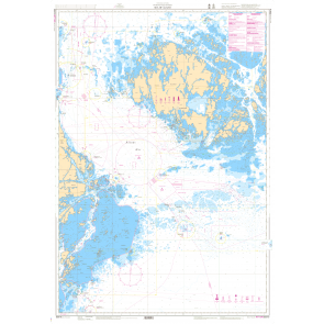619 Sea of Åland
