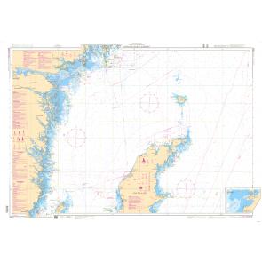 62 Gotland North - Landsort