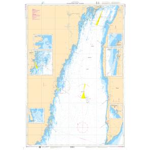 713 Ölands Södra udde - Kalmar