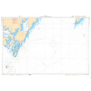 714 Utlängan - Ölands Södra udde