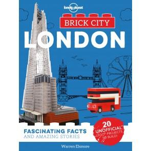 Brick City London