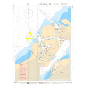 9211 Port of Malmö