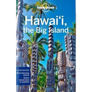 Hawai'i the Big Island
