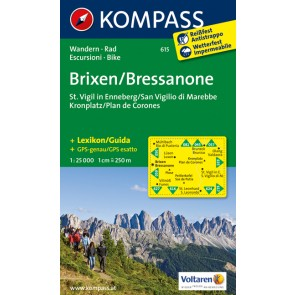 Brixen / Bressanone