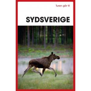 Sydsverige