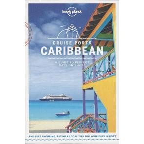 Cruise Ports Caribbean