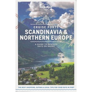 Cruise Ports Scandinavia & Northern Europe