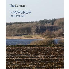 Trap Danmark: Favrskov Kommune