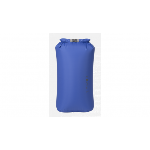 Fold Drybag BS - L