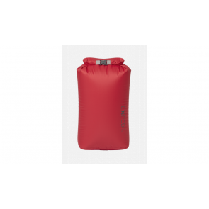 Fold Drybag BS - M